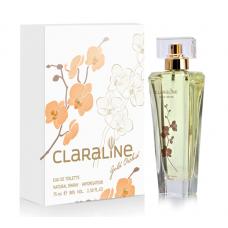 Claraline Gold Orchid Kadın Parfümü - 75ml.